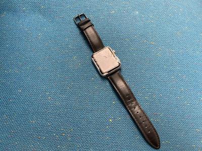 Apple Watch 2 42 Demo na dily/opravu