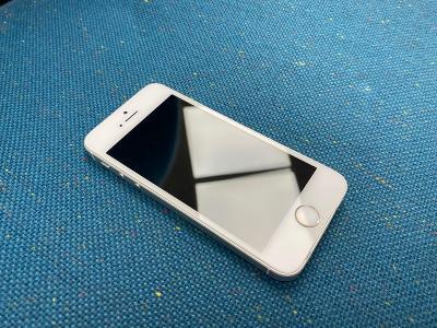 iPhone SE na ND