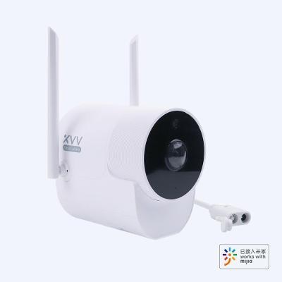 Xiaomi Xiaovv XVV-1120S-B1 - kamera