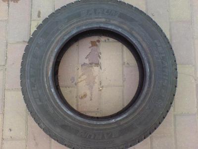 Zimní pneu, 165/70/13, Barum Polaris 2