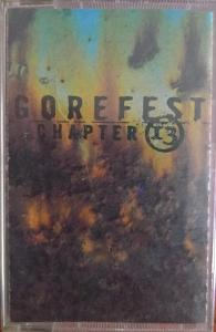 Gorefest - Chapter 13