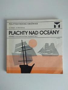 Modely historických plachetnic