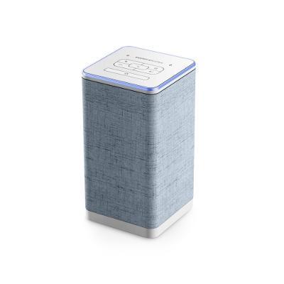 Přenosný reproduktor Energy Smart Speaker 5 Home