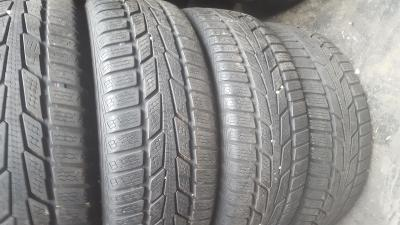 205/60R16 96H,XL Semperit
