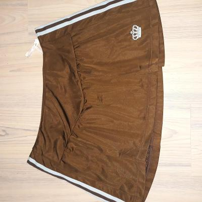 Adidas sukně 40