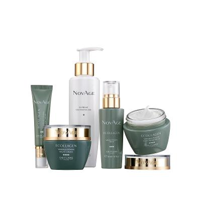 Sada NovAge Ecollagen Wrinkle Power