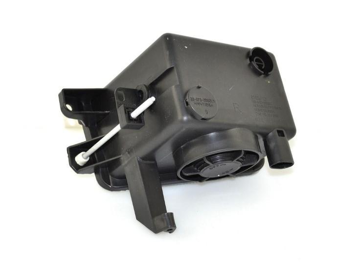 Pravá přední mlhovka OPEL COMBO , CORSA C 2003-2011 - Náhradní díly a příslušenství pro osobní vozidla