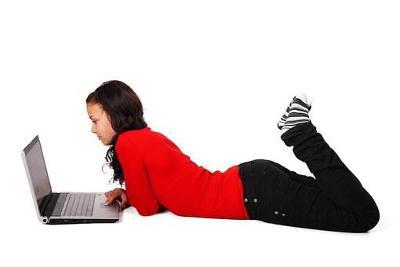 Výdělečný agregátor půjček na vaší nebo novou doménu