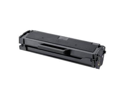 Toner kompatibilní MLT-D101S pro Samsung ML-2160, ML2165, SCX-3400