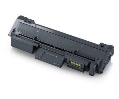 Toner kompatibilní MLT-D116L pro Samsung M2825, M2675, M2875