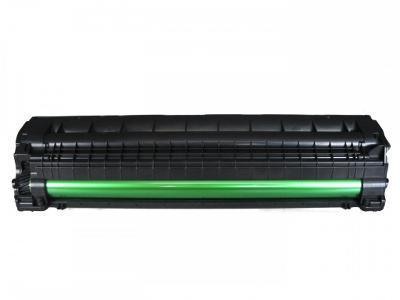 Toner kompatibilní MLT-D1042S pro Samsung ML-1660,1670,1860, SCX-3200