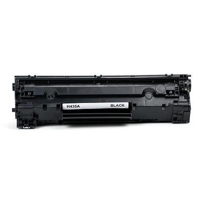 Toner pro HP CB435A (35A) do P1005, P1006, P1007, P1008, P1009 (2000s)