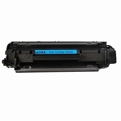 Toner pro HP CB436A (436A, 36A) do M1120, M1522, P1500, P1504, P1505