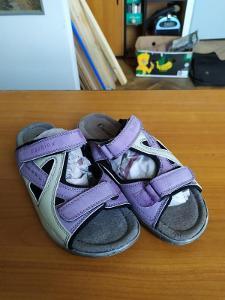 Komfortní Pantofle