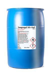 Isopropanol 100%.[ Isopropylalkohol.] +A Plus cleaner IPA 500 litru