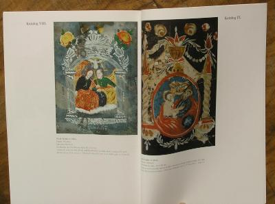 Svatá Trojice - (K158)