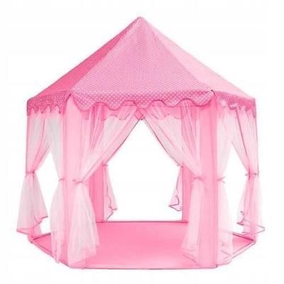 Stan domeček pro děti, zámek, palác domů + dárek
