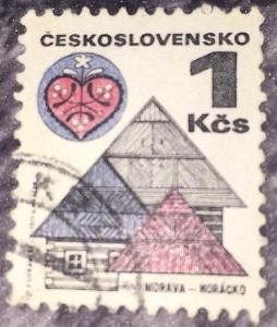 Poštovní známka pro sběratelé