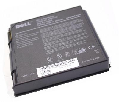 baterie BAT3151L8 pro notebooky DELL řady Inspiron, Winbook a Smart