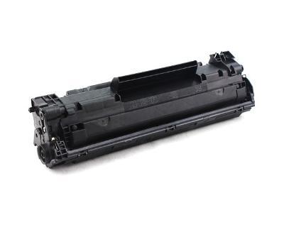 Toner pro HP CF283X (283X, 83X) do M200, M201, M202, M225 (2200str.)