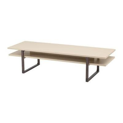 Konferenční stůl Rissna, nový, v original obalu