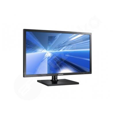 23,6'' Samsung TC241W Klient AMD G-T40N 2GB 8GB S