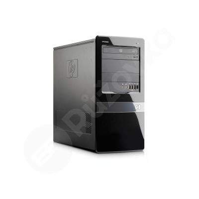HP Compaq dx7500 MT Core 2 Duo E8400 5GB 320GB