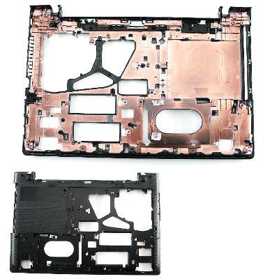 Spodní Šasi Kryt Lenovo IdeaPad Z50 Z50-30 Z50-70 Z50-75 Z50-80