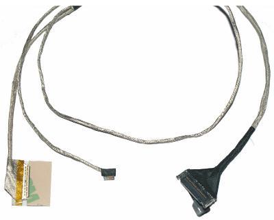 Kabel Flex Lvds Lenovo G50-30 G50-45 G50-70 G50-80 DC02001MH00