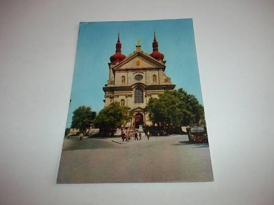 BRANDÝS NAD LABEM - STARÁ BOLESLAV (B59)