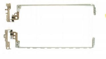 Panty Závesy HP 250 G6 255 G6 15-RA 15-BS 15-BW 15-BR
