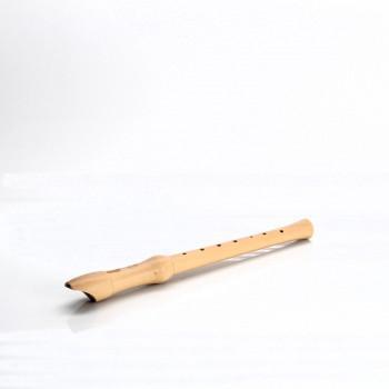 Zobcová flétna Voggenreiter