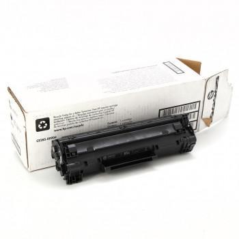 Tonerová cartridge HP CE285A 85A