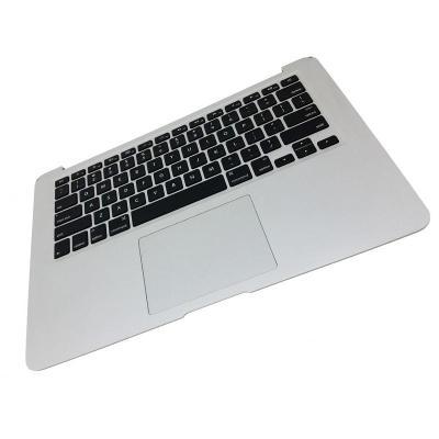 """Topcase + klávesnice CZ verze pro Apple MacBook Air 13"""" A1466  (2017)"""