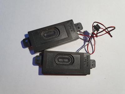 REPRODUKTORY z notebooku Lenovo 100S - 11IBY 80R2