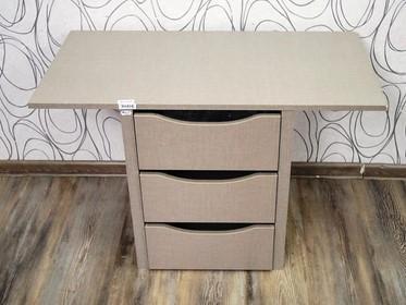 Úložný prostor do skříně, šuplíky KIYDOO I (20478B)