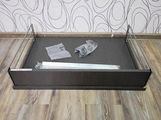 Šuplík do skříně (20480B)