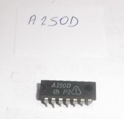 A250D