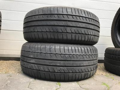 Michelin Primacy HP 225/55 R16 95Y 2Ks letní pneumatiky