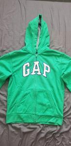 Chlapecká mikina Gap