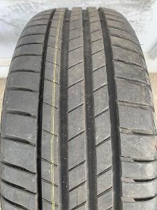 nová sada 205.60.16 Bridgestone Turanza T005, 92H za 4900kč