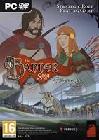 ***** The banner saga the collector's edition (Nová!) ***** (PC)