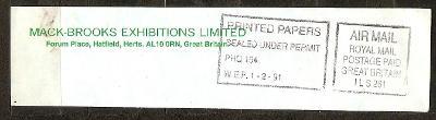 Celistvost GB na vystr. ... Bb019