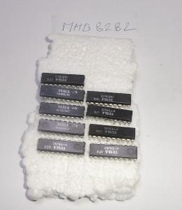 MHB8282(NOS)