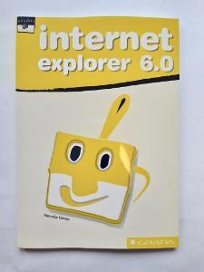 -- INTERNET EXPLORER 6.0 - GRADA 2002 --