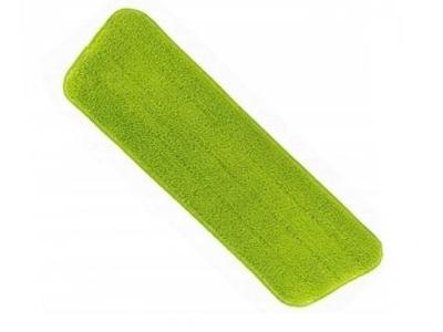 Náhradní potah pro Spray Mop 0213 zeleny
