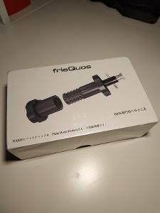 IQOS 2.4 - přípravek na opravu nahřívače + 2 náhradní planžety!