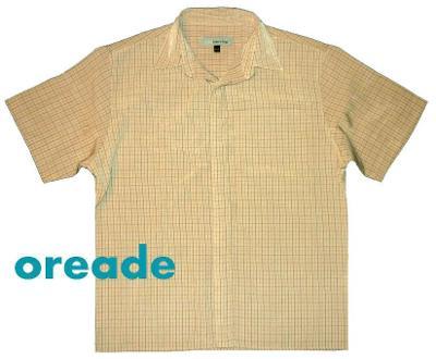 REDHERRING chlapecká košile, vel. 9 - 10 let