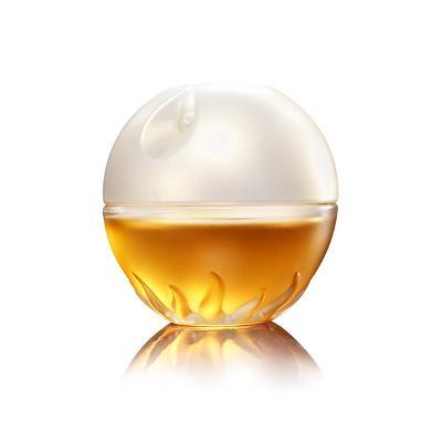 Avon - Incandessence EDP 50 ml
