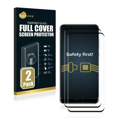 2x 3D ochranné sklo - Samsung Galaxy S20 Ultra